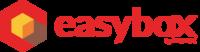 Front-End Developer - Easybox
