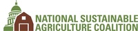 Careers - Jobs - National Sustainable Agriculture Coalition