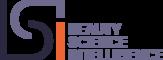 Karrieren - Jobs - BSI Beauty Science Intelligence GmbH