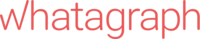Whatagraph is looking for a mid-senior JavaScript Engineers