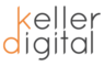 Karriere bei Kellerdigital