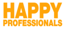 International Sales Assistant - HAPPY Professionals