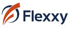 Consultant Dynamics CE (CRM) - Flexxy