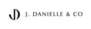 Evening Housekeeper - J Danielle & Co.