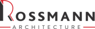 Careers - Jobs - Rossmann Architecture