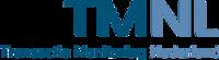 Careers - Jobs - TMNL