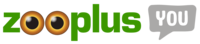 (Junior) Customer Service Manager DACH-Region E-Commerce (w/m/d) - zooplus Austria GmbH