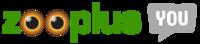 Shop Manager Private Label Brands - zooplus Nederland B.V.