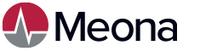 Karrieren - Jobs - Meona GmbH