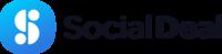 Vacatures - Social Deal