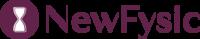 Head of Marketing - NewFysic