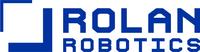 Vacatures - Rolan Robotics
