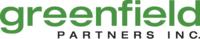 Careers - Jobs - Greenfield Partners Inc