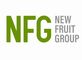 Financial Accountant - NFG New Fruit Group GmbH