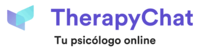Careers - Jobs - TherapyChat