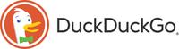 Senior C# Developer (Worldwide Remote) - DuckDuckGo