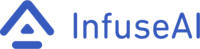 Finance Manager - InfuseAI