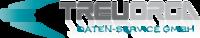 Karrieren - Jobs - TreuOrga Daten-Service GmbH