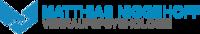 Kauffrau/-mann für Büromanagement - Vollzeit (M/W/D), Vollzeit - IFV Performance GmbH