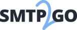 Careers - Jobs - SMTP2GO