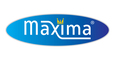 Careers - Jobs - Maxima Kitchen Equipment
