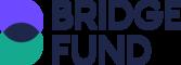 Werken bij BridgeFund