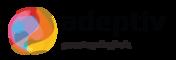 Senior campaign developer - Adeptiv
