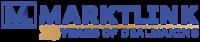 Assistant Controller - Marktlink