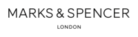 Customer Assistant Kifisia - ( Part time ) - Marks and Spencer Greece