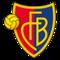 FC Basel 1893 Jobs & Karriere