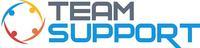 Director of Engineering - TeamSupport