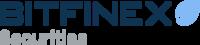Careers - Jobs - Bitfinex Securities