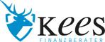 Versicherungskaufmann /-frau (m/w/d) im Innendienst - Vollzeit - Kees Finanzberater GmbH & Co. KG.