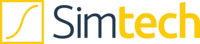 Azure Data Engineer - Simtech