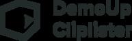 Content Marketing Manager (m/f/x) - DemoUp Cliplister GmbH