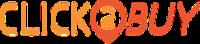 Business Developer Retail - Alternance (Septembre 2021) - Click2Buy