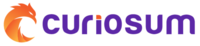 Careers - Jobs - Curiosum