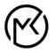 Bürokauffrau/-mann - Vollzeit (m/w/d) - Makesomedia e.U.