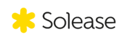 Sales Manager B2B - Solease