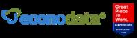 Digital Marketing Analyst - Econodata