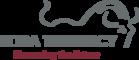 DevOps Engineer (Senior) - Ultra Tendency International GmbH