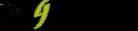 Karrieren - Jobs - pro4dynamix GmbH