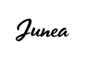Vacatures - Junea Group BV