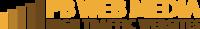 Linux System Engineer - PB Web Media
