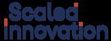 Karrieren - Jobs - Scaled Innovation GmbH