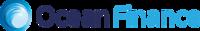 DevOps Engineer - Ocean Finance