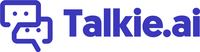 Careers at Talkie.ai, a remote-first team focused on conversational AI