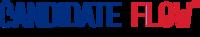 Karriere - Candidate Flow GmbH