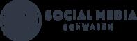 Quereinsteiger als Vertriebsmitarbeiter (m/w/d) - Social Media Schwaben GmbH