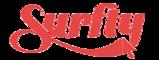 Product Designer (UI/UX) - Surfly